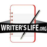Writer's Life Radio -Authors and Writers