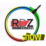 Zolfare Show - Sergio Zafarana
