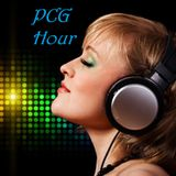 PCG Hour....Friday Nite Relaxation