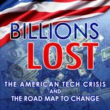 Billions Lost
