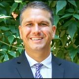 Dr. Daniel Knowles,Network Family Wellness Center,Boulder, Colorado interviewed on his published research study on Network Spinal Analysis