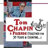 tom-chapin-and-his-music-3_23_18