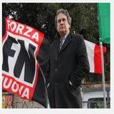 LA GRANDE INCOGNITA ITALIANA DEL 4 DICEMBRE  NELL'ERA DI DONALD TRUMP: INTERVISTA A ROBERTO FIORE