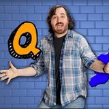 Brian Q Quinn From Victor Crowley