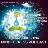 Mindfulness. 10 tecniche essenziali
