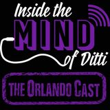 ITMOD: The OrlandoCast