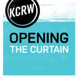 KCRW's Opening the Curtain