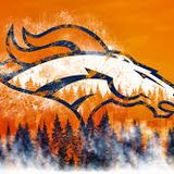 Broncos Is My Religion