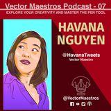 VM 07 - Havan Nguyen