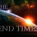 End Time Calamity Prophecies, Edgar Cayce, Hopi, Bible, Mother Shipton