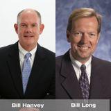 RRR 274 Bill Hanvey & Bill Long AAPEX 2017