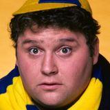 Steven Furst, also known as Dorfman from Animal House, interview with Torchy Smith