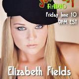 Elizabeth Fields SF9 Episode 27