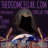 THE DOOM CELLAR #59