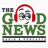 The Good News Radio Station