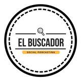 Episodio I: Juan Cruz nos acompaña en el primer programa