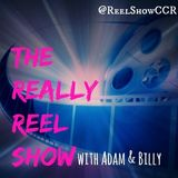 Ep.133 - Really Reel Podcast