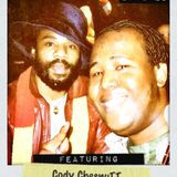The Soul Brother Show Featuring Cody ChesnuTT
