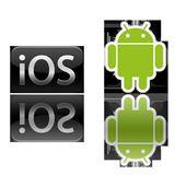 187.-Experiencia Android XFM