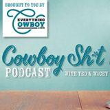 Everything Cowboy Inc.