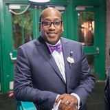 Brian Green - Luxury Wedding Planner in Atlanta on The Experience And Expectations Of Luxury Events