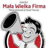 MWF 128: Ponadstandardowa obsługa a lojalność klienta