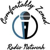 Comfortably Zoned Radio