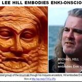 Michael Lee Hill 07/26/15 Anunnaki, AR Bordon