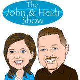 11-13-16-John And Heidi Show-MichaelHornFromTheyFly.com