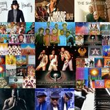 The Smooth Jazz Groove (feat. EWF Intro)