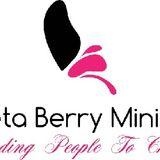 Shareta Berry Ministries