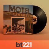 BullterrierFM 221 - Chismes que los dejarán HELADOS!
