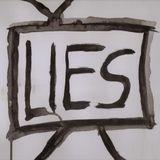 9 Lies of Addiction