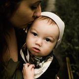 The good enough parent; rapture & repair