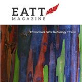 EATT Magazine Podcast & Research Rockets