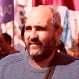 En el Consejo Escolar de Quilmes: Entrevista a Ernesto Gabriel Cela