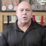 Ground and Pound: UFC Fighter Brad Kohler