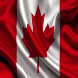 Responde Canadá a EU