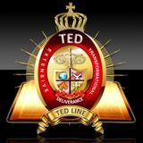 Erica Ted Line