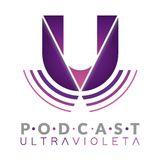 Podcast 2, la medición, especial agencias de comunicaciones y PR