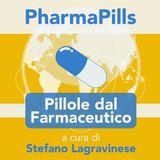 Pharmapills puntata n.17. Attivati nuovi fondi per sviluppare nuovi farmaci avanzati