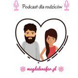 Rodzicielski Podcast