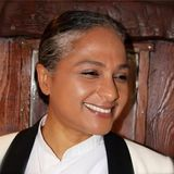 Rising Above our Mental Illusions & Special Meditations with Sister Jenna