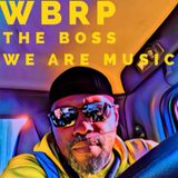 WBRP...THE LATE NIGHT GRIND (Love Sessions) BACK TO BUSINESS