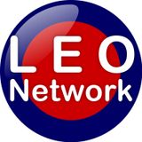 The LEN Live Chat Show