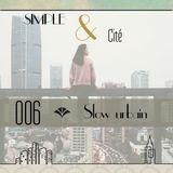 006 | Slow urbain
