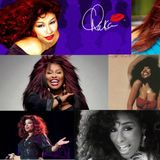 """Chaka Khan"" The Jazz, Funk, & Soul Mix"