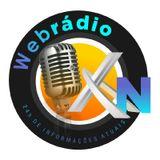 Web rádio Anápolis Notícias