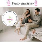 Jejmościowy Podcast