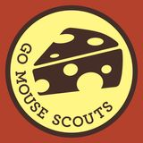 Go Mouse Scouts